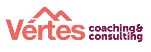 Vértes Consulting & Coaching logo